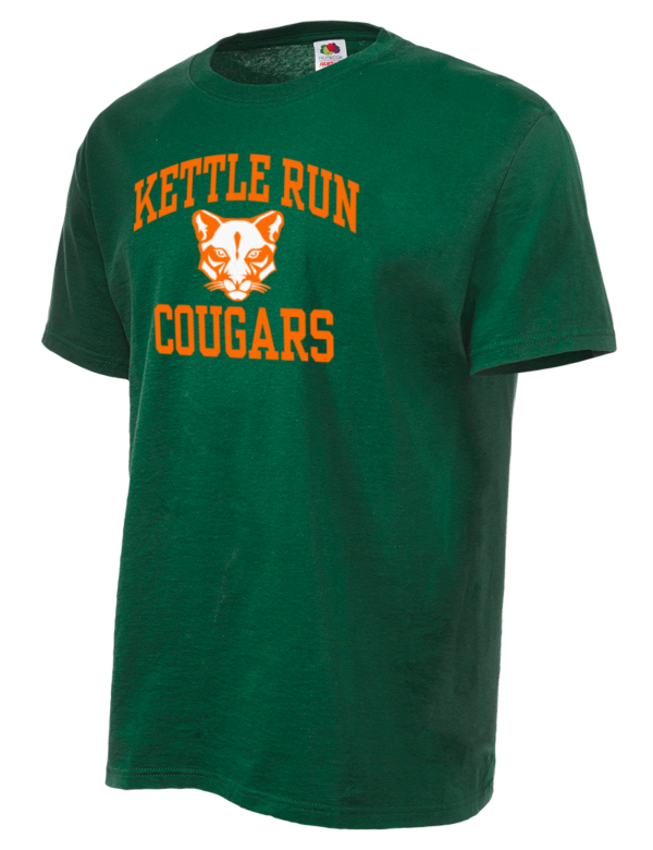 nokesville cougar women Womens 115 items kids 76 items accessories 125 items t-shirts 159 items   cougars football apparel shop now cougars baseball apparel shop now.