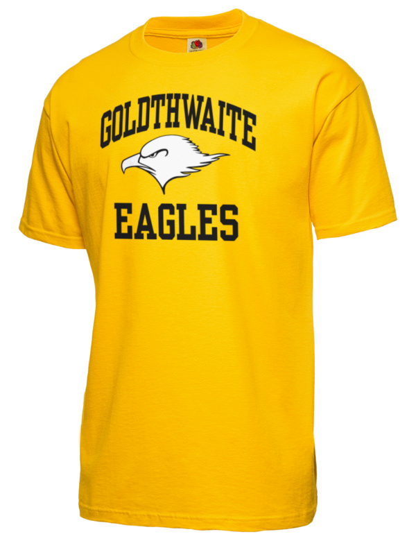 goldthwaite men Relive the 2017-18 goldthwaite eagles basketball season maxpreps has their 33 game schedule and results, including links to box scores, standings and video highlights.