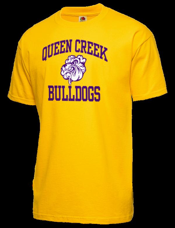 queen creek chat Meet single women in queen creek az online & chat in the forums dhu is a 100% free dating site to find single women in queen creek.