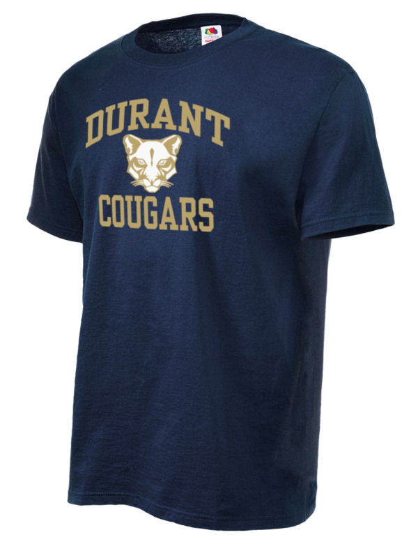 plant city cougar women Plant city schools - durant high school is located at 4748 cougar path, plant city fl 33567 durant high school is in the hillsborough durant high school is a public school that serves grade levels 9-12.