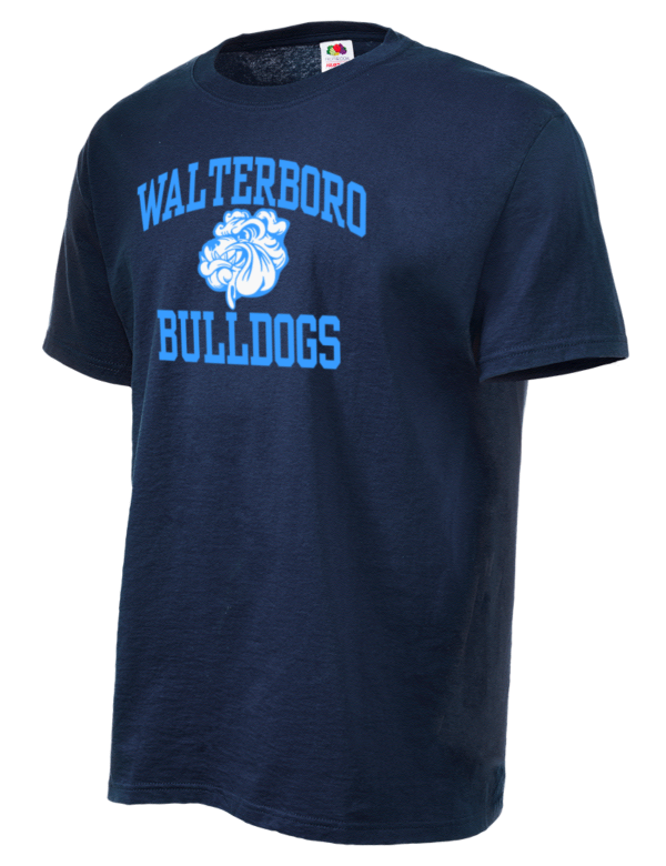 walterboro guys The university of south carolina salkehatchie campus is located at 807 hampton street in walterboro, in the heart of the historic district  the indians field teams in men's baseball.