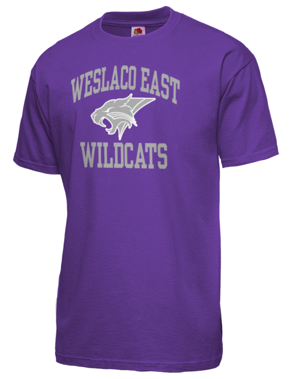 weslaco men Find academy sports + outdoor stores in weslaco and the location closest to you view store hours, addresses and services for all you sporting goods as well as outdoor needs.