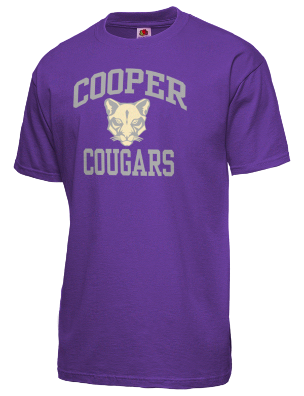 cooper cougar women An older woman who frequents clubs in order to score with a much younger man the cougar can be anyone from an overly surgically altered wind tunnel victim, to an absolute sad and bloated old horn-meister, to a real hottie or milf.