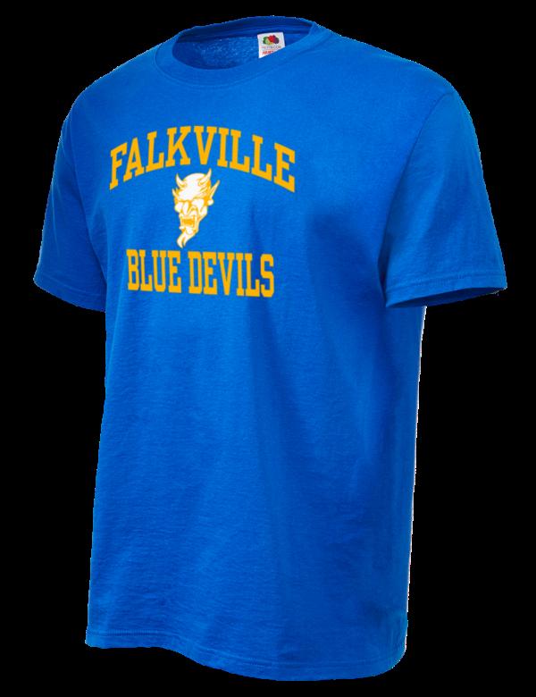 falkville men Decatur/hartselle/moulton online yardsale has 3,738 members  can meet in the falkville/west point  falkville, al two (2) pair of size large men's sleep.