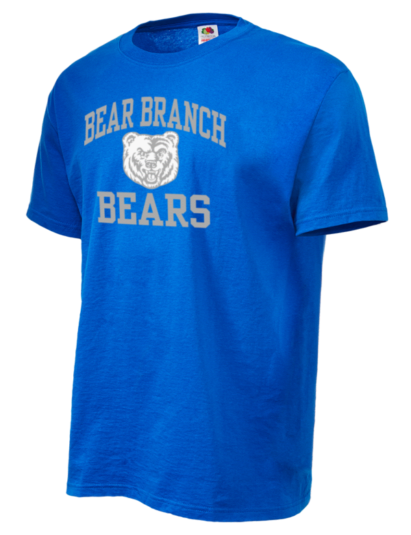 bear branch single men Due to harvey, we will not be fundraising this year if you would like to donate to help support the bbe pta make purchases for the classrooms and events, please click here.
