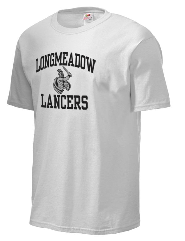 longmeadow men Longmeadow barber shops view all longmeadow barber shops near you and get your hair taken care of today barber shops in longmeadow are known for their professional hair services for both men and even women.