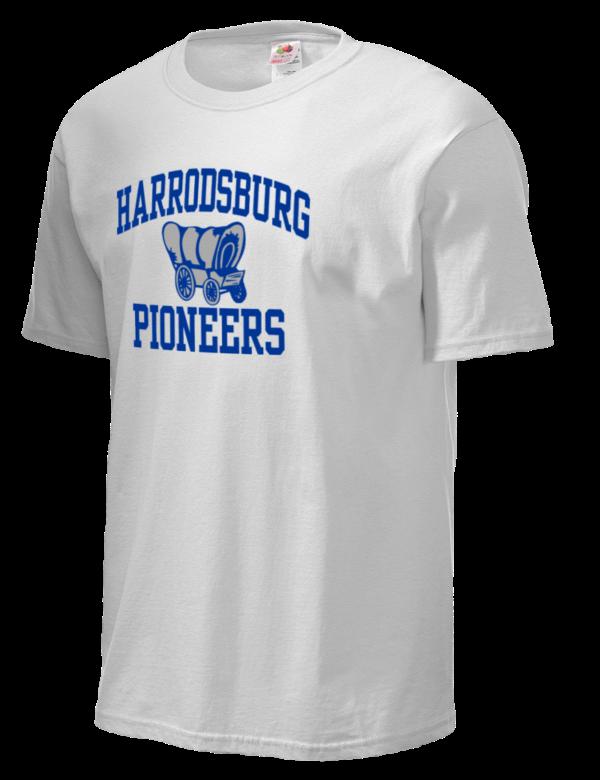 harrodsburg chatrooms Pro bodybuilder david ritter shoulder motivation at dave fishers powerhouse gym dave fishers powerhouse gym.