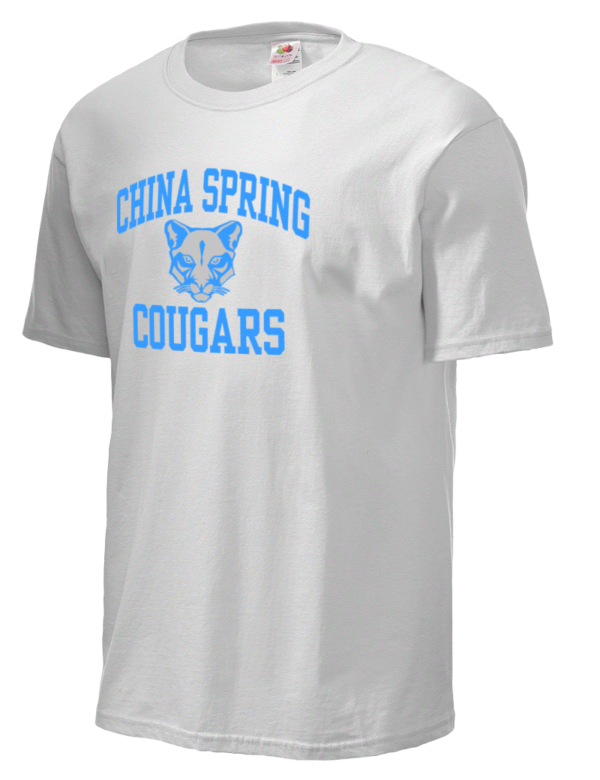 china spring cougars personals Friday, aug 30, 7:30 pm at blackcat field china spring hails from district 17-3a 2012 record: 6-5, 3-2 bi-district finalist mexia blackcats play in district 19-3a 2012 record: 0-10, 0-5 2012 game: china spring 69, mexia 20 game played at cougar stadium in china spring china spring coached by mark bell, the team took a roller coaster ride.
