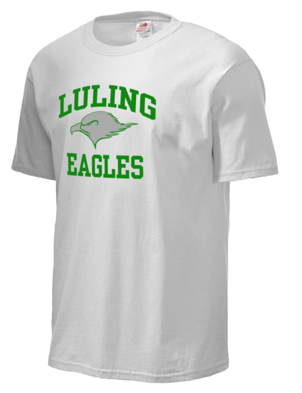 luling men A contest was held to name the event and the winner was a young man from luling high school,  then in 1989, a local man, lee wheelis, re-established the record.