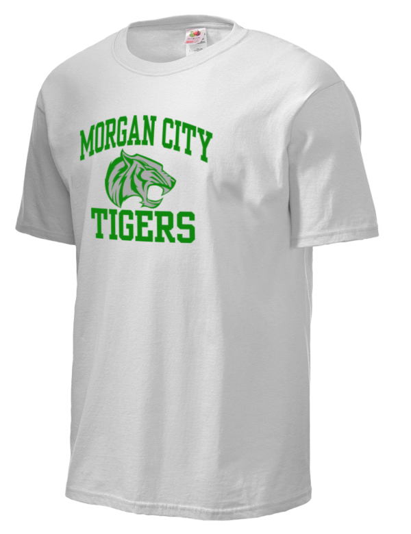 morgan city guys Visit ratemds for trusted reviews and ratings on urgent care of morgan city in morgan after a couple of hours one of the guys came back in after going out.