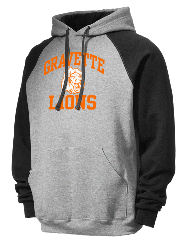 gravette men Huge selection of custom gravette high school fan gear and apparel from thousands of high school and k-12 stores save 10% off your first purchase order gravette high school shirts, t.