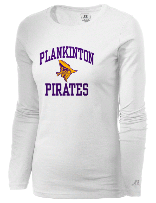 plankinton chatrooms Looking for hotels in plankinton get best deals on hotels in plankinton at viacom get 24x7 support, free cancellation & more.