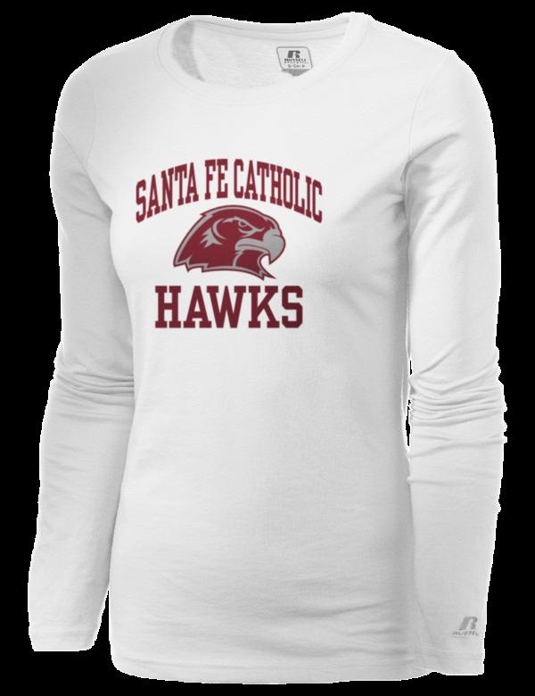 hawk point single catholic girls World's catholic library find saints, prayers, bible, daily readings, catholic news and everything catholic.