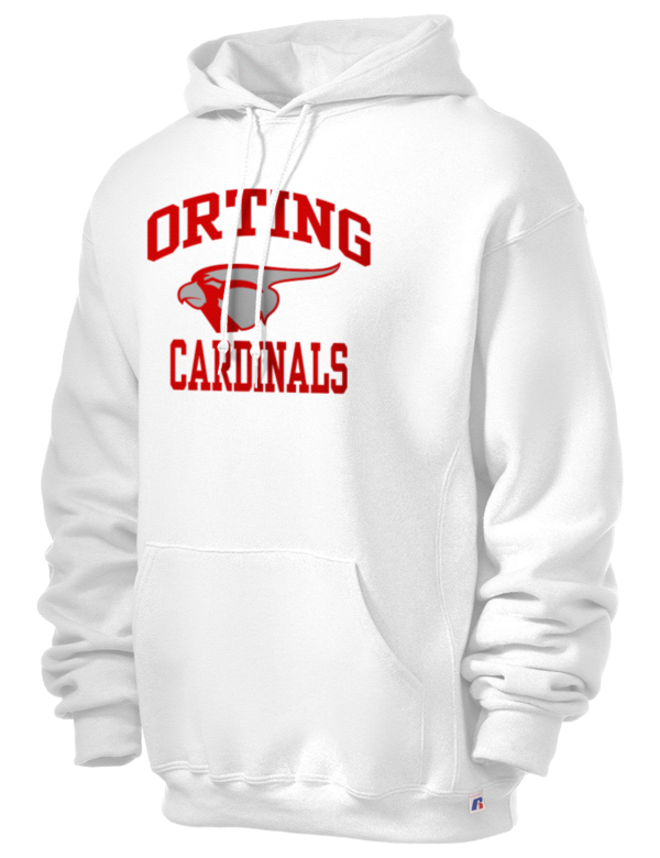 orting men Shop the orting high school apparel store for sweatshirts for men, women, and youth customize your very own orting high school gear in an unlimited combination of styles, colors, designs and activities.
