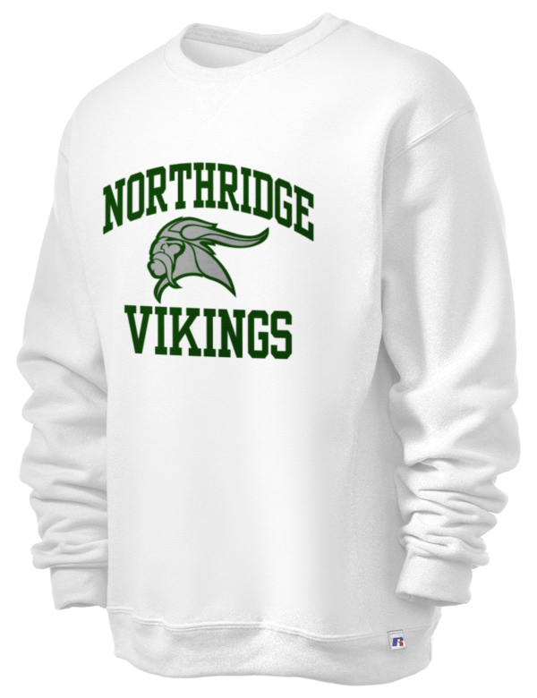 northridge guys Welcome to northridge athletics as you compare your educational options for the coming school year, please consider that interscholastic athletics are an integral part of the northridge curriculum and play a significant role in shaping the character of our young men.