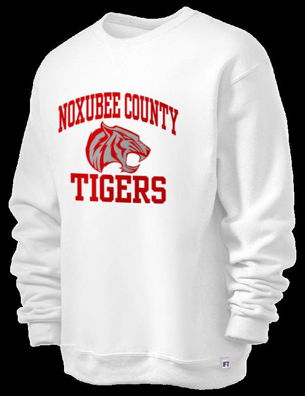hindu single men in noxubee county Macon is a city in noxubee county,  of choctaw 6,000 men,  district with noxubee county, with the goal of replacing the single-teacher system prevalent .