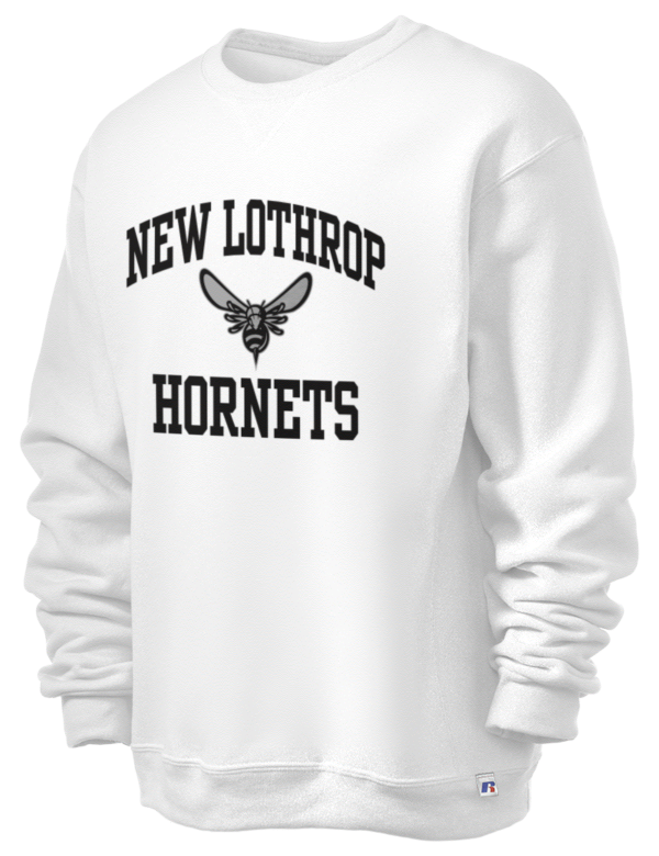 new lothrop women View the league standings and articles for the new lothrop hornets soccer team on maxpreps.