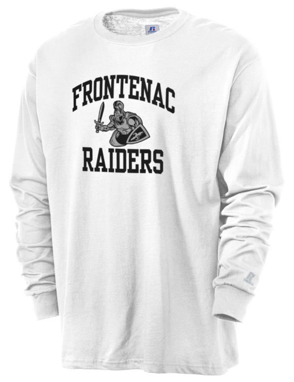 frontenac men Buy frontenac, mo   vintage style  available in black or brown, in men's, women's, and kid's sizing other towns and cities available in this series package.