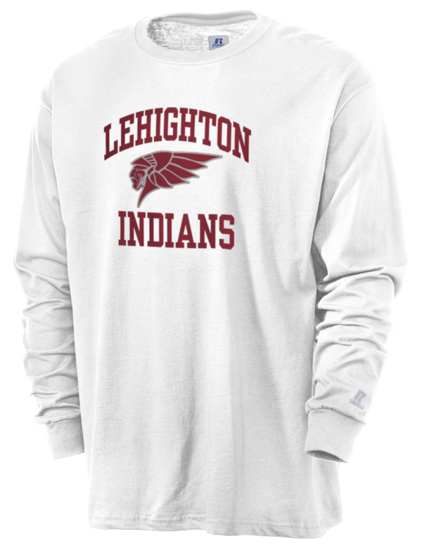 lehighton men Lehighton area high school indians men this lehighton area high school all products in this store are exclusively produced and fulfilled by prep sportswear.