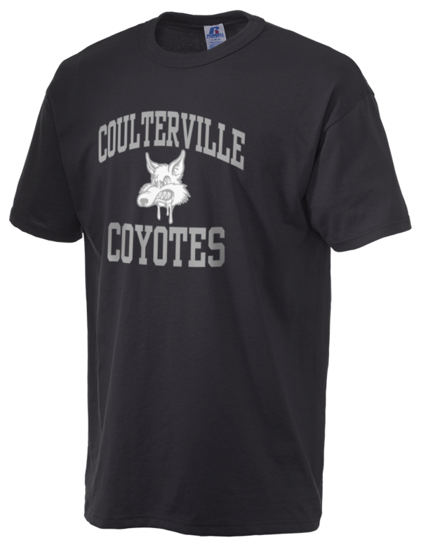 coulterville men Huge selection of custom coulterville greeley elementary school fan gear and apparel from thousands of high school and k-12 stores save 10% off your first purchase.