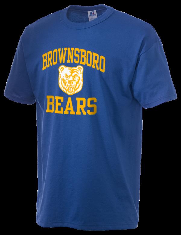 brownsboro women Brownsboro independent school district is located in brownsboro, texas and has six schools catering to pre-kindergarten through twelfth grade students.