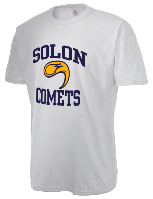 south solon guys We provide men's haircuts and grooming at a reasonable price  man salon -  haircuts for men sioux falls & rapid city are the best barbershops in south  dakota.