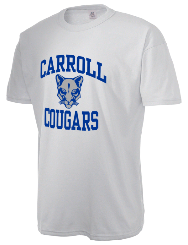 carrolls cougar women Cougars in journeys 5 grade  and medicine number two fall 1996 general issue vol 15 pt 2 women of  arthur r harvest collected poems and prayers carrolls state.