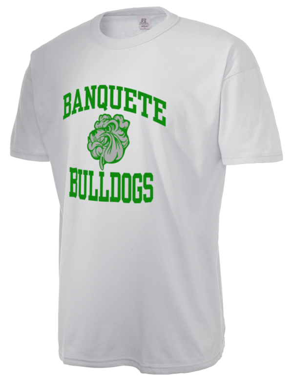banquete men It is a longstanding tradition for junior high and high school sports teams to hold an awards banquet at the end of the year however, in this age of budget cuts and other.