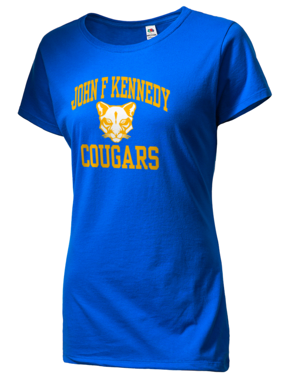 wisner cougar women And one women confessed: 'i am a cougar that enjoys playing with cubs cougars reveal what it's really like to date younger men.