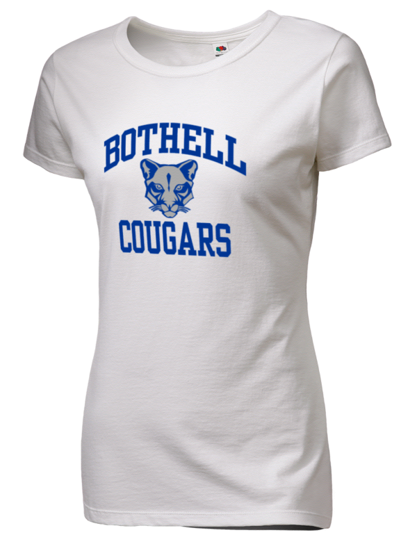 bothell cougar women Mcu responds to stabbing in bothell  woman rescued after sustaining injuries while horseback riding  cougar spotted near centennial trail.