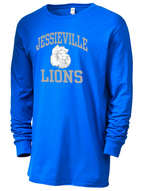 jessieville men Jessieville jessieville high school lions mens 204 items jessieville high school lions apparel.