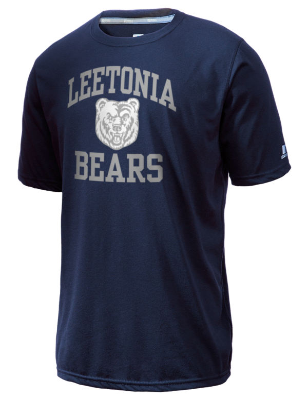 leetonia men Get your free-forever account offering team management tools for coaches, meet registration for all, training tools for athletes, unlimited stats for parents & fans, and much more.