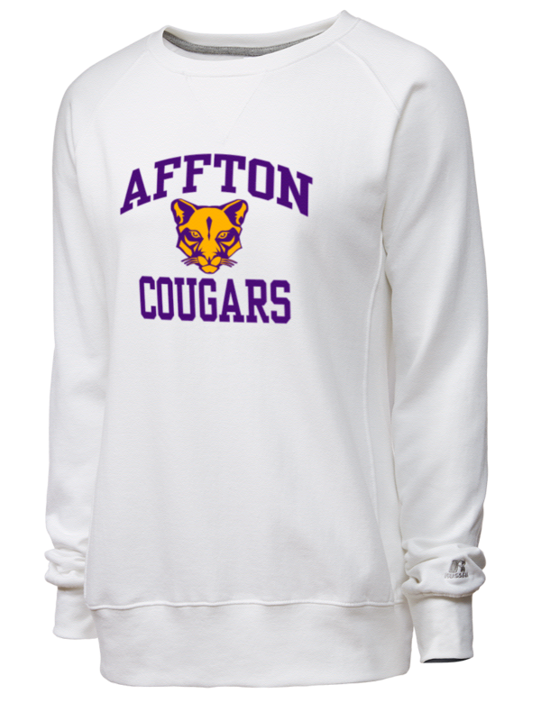 saint peter cougar women Cougars women's lacrosse st gallen 292 likes 19 talking about this the cougars lacrosse team competes in the schweizer lacrosse liga (swiss lacrosse.