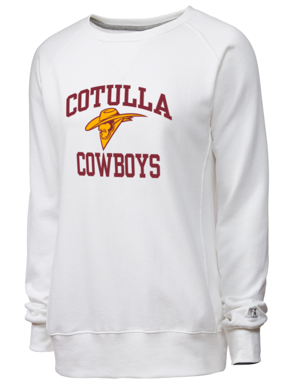 cotulla women Womens clothing in cotulla on ypcom see reviews, photos, directions, phone numbers and more for the best women's clothing in cotulla, tx.