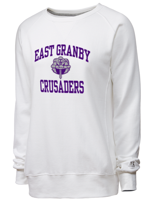 east granby chat Get a east granby mug for your uncle manafort categories 🍰 food 🎧 music 🙋🏽 name ⚽️ sports 🍆 sex 📈 work  help chat.