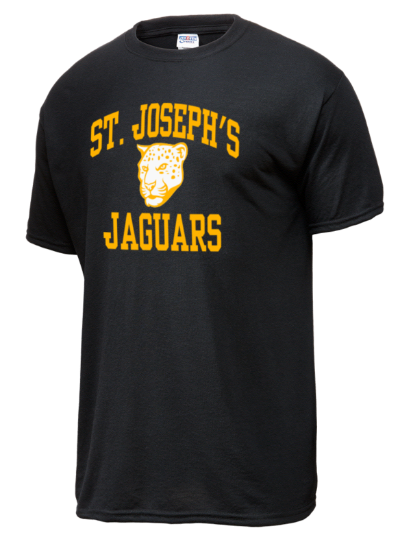 saint joseph black single men The st joseph's men's soccer page on ncaacom includes location, nickname, and the various sports offered at st joseph's.
