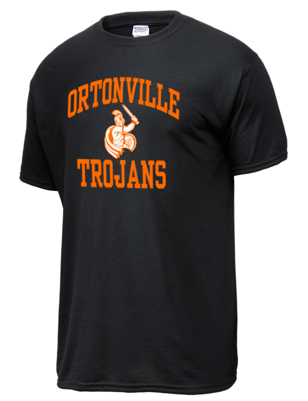 ortonville women View the schedule, scores, league standings, roster and articles for the ortonville trojans baseball team on maxpreps.