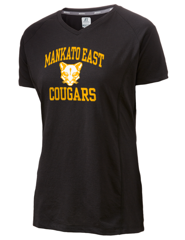 mankato cougar women The latest tweets from mehscougargirlshoops (@eastcougarhoops) all things mankato east cougar women's hoops for the love of the game and east cougar pride #wearemehs.
