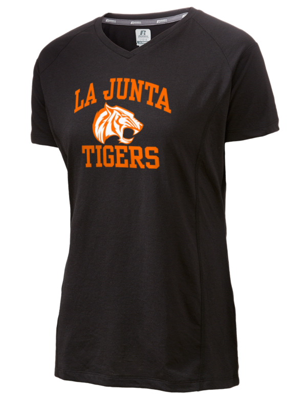 la junta single women As a cabin counselor, you will generally be assigned with at least one  female  staff have virtually the same daily schedule and responsibility of male staff.