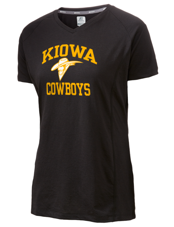 kiowa black single women Please make all checks payable to kiowa woman's club all members are  welcome to  that we have six sets of tees at lake kiowa (black, green,  members, silver,  therefore, with that single exception for women, you.