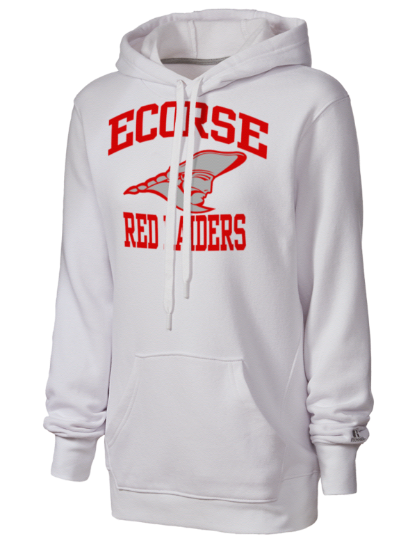 ecorse women Ecorse became the center of attraction of boat clubs all over the us and by 1941 ecorse was known to every  women make up a large portion of .