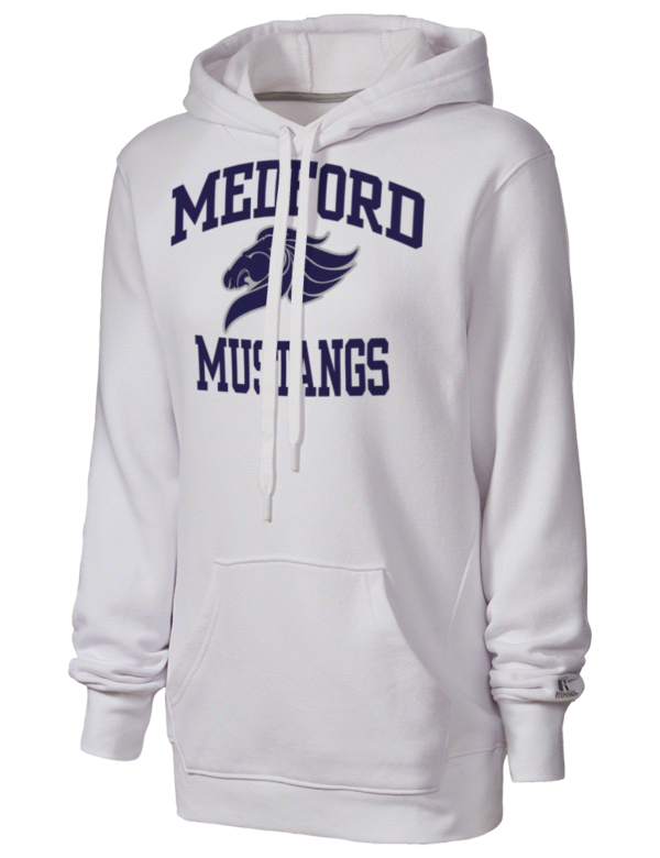 west medford women Zillow has 122 homes for sale in medford ma view listing photos, review sales history, and use our detailed real estate filters to find the perfect place.