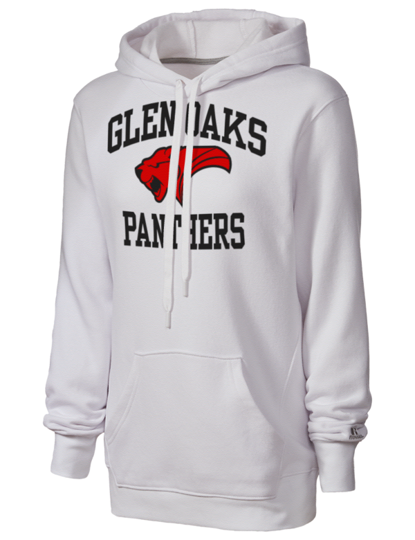 glen oaks single christian girls View pregame, in-game and post-game details from the glen oaks (baton rouge, la) @ ascension christian (gonzales, la) non-conference girls.