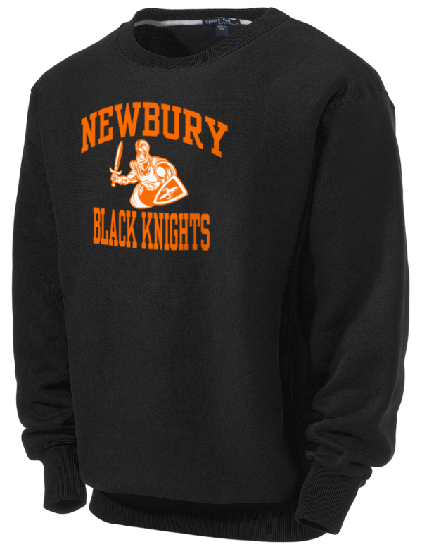newbury black single men Free shipping both ways on newbury, from our vast selection of styles fast delivery, and 24/7/365 real-person service with a smile click or call 800-927-7671.