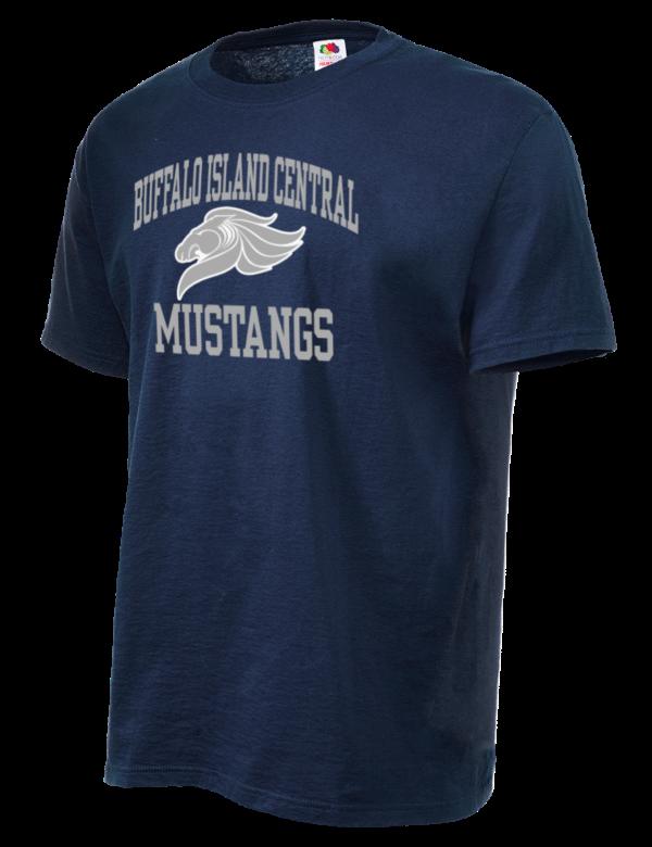 Buffalo Island Central High School Monette Arkansas