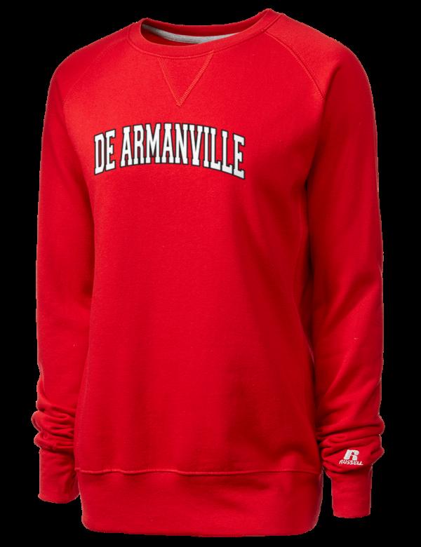 """de armanville men Dearmanville united methodist church 370 de dearmanville united methodist church 370 de armanville """"i would rather teach one man to pray than ten men."""