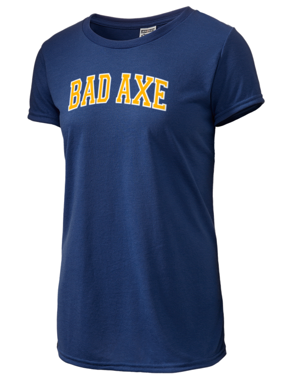 bad axe single christian girls Maxpreps - bad axe high school (bad axe, mi) rivalry.