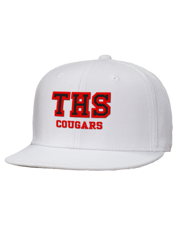 tomball cougar women The houston shop is your ultimate destination for uh cougars tees for any  alumni, student or fan men, women and kids can all find the houston t-shirt for.