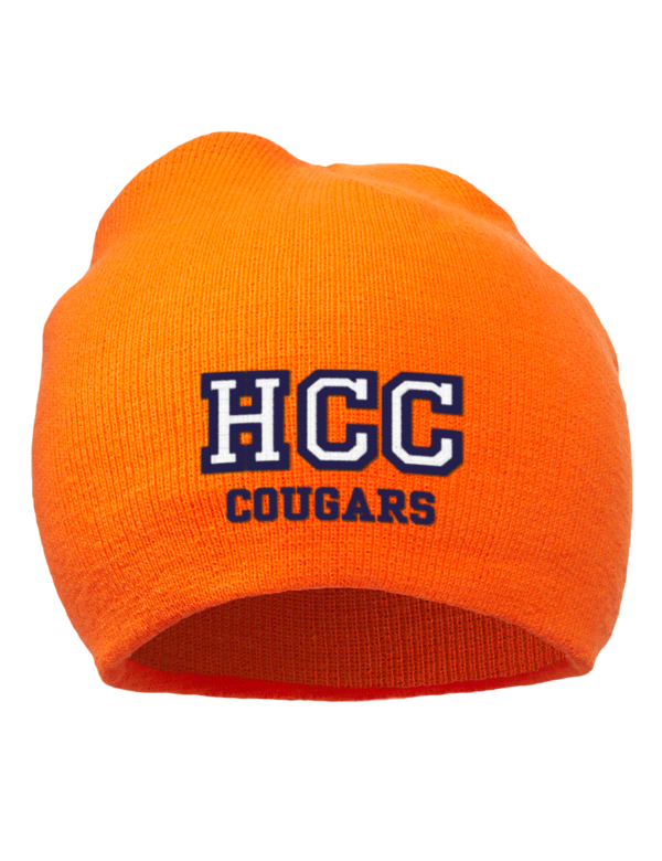 highland cougar women 337 products  shop washington state cougars hats, apparel & gear for wazzu fans at lidscom  show your school pride with cougars shirts, jerseys & more from.