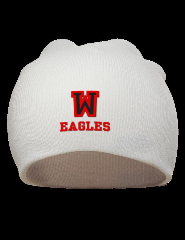watonga single guys Shop for a wide selection of custom watonga high school eagles men's hooded sweatshirts from prep sportswear design your own hooded sweatshirts in.